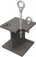 ABS-Lock III-ST