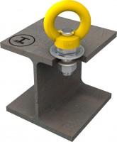 ABS-Lock III-R (kontern)