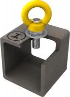 ABS-Lock III-R (einschrauben)