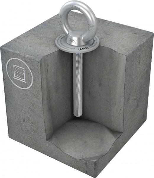 ABS-Lock IV-B