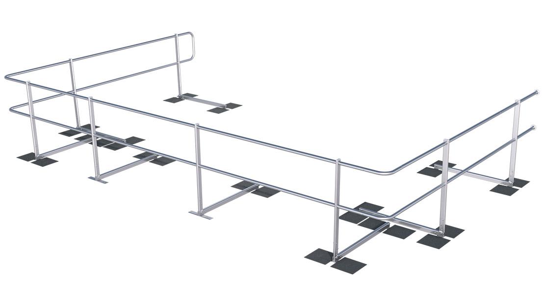 gel nder zur absturzsicherung online kaufen abs safety shop. Black Bedroom Furniture Sets. Home Design Ideas