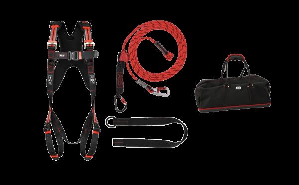 ABS Roofer Kit