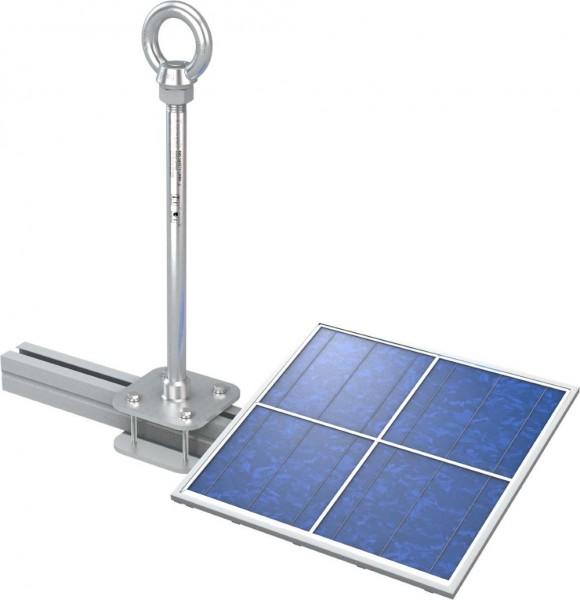ABS-Lock X-Solar