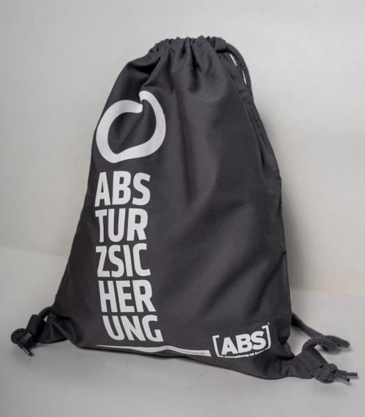"Gymbag ""ABS & Lock Book"""