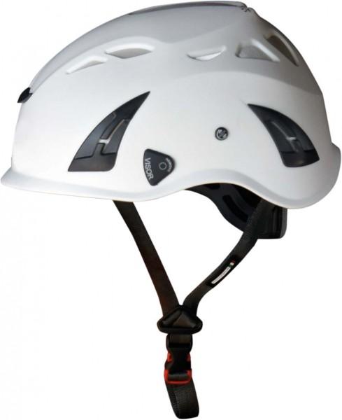 Produktbild des stoßfesten PSAgA Schutzhelms ABS Comfort Helmet