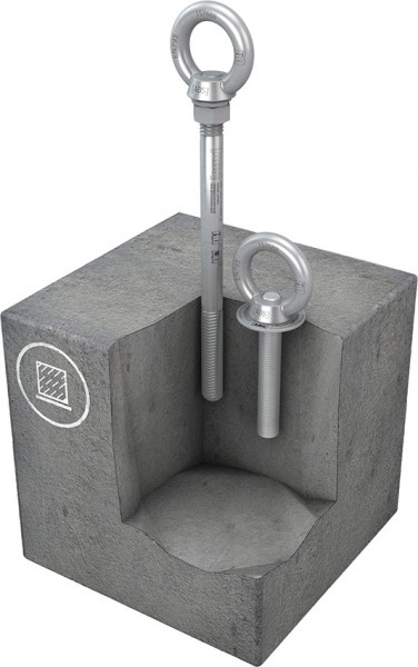 ABS-Lock III-B