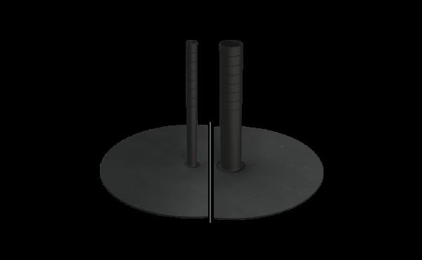 ABS-LockSeal XL Bitu