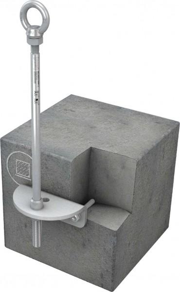 ABS-Lock III-SEITL-65