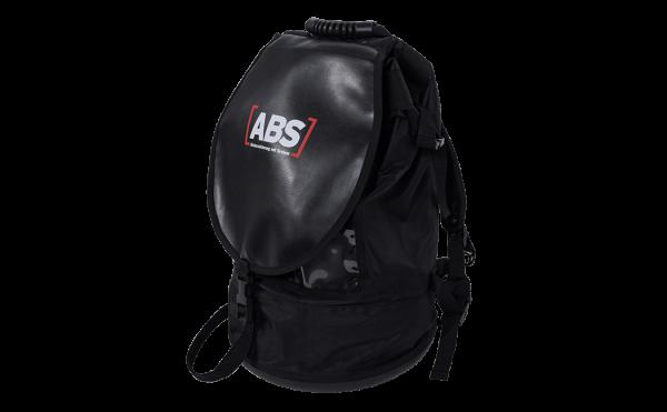 ABS Monteur-Rucksack
