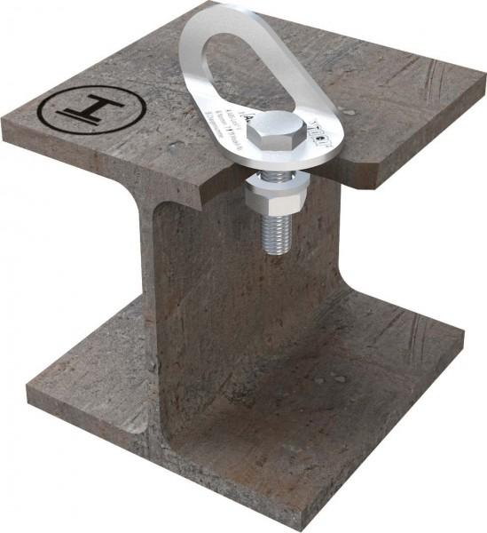 ABS-Lock V-ST