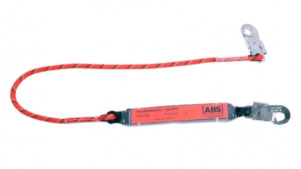 ABS Lanyard - Verbindungsmittel