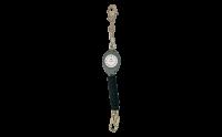 ABS B-Lock 2m - 12m (Gurtband)