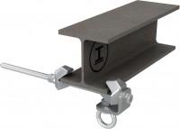 ABS-Lock T