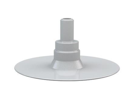 ABS-LockSeal Plastic