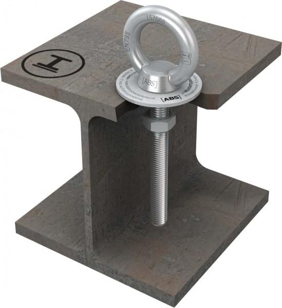 ABS-Lock IV-ST