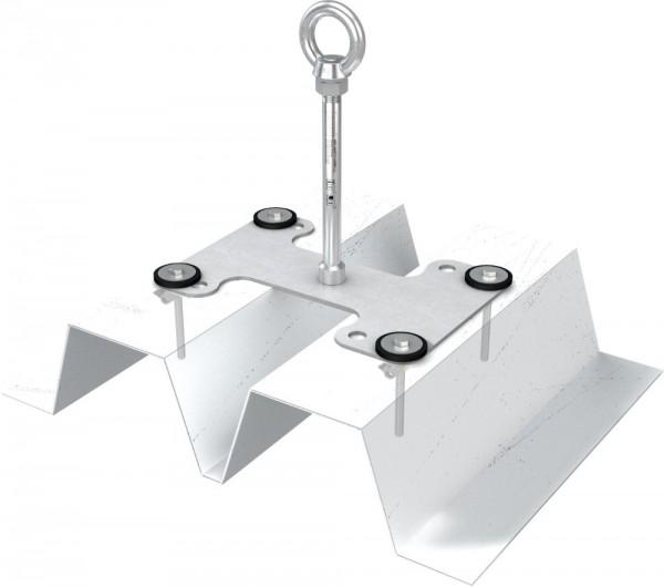 ABS-Lock X-T-21