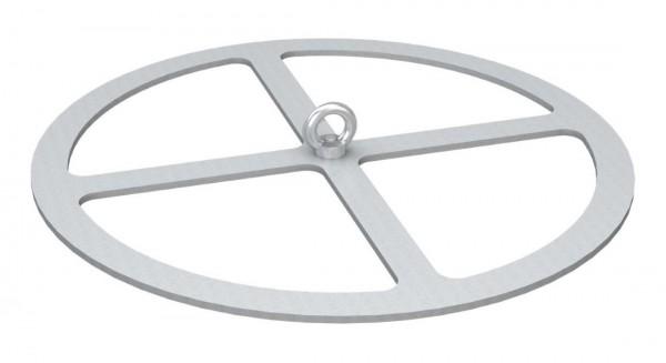 ABS-Lock OnTop Control