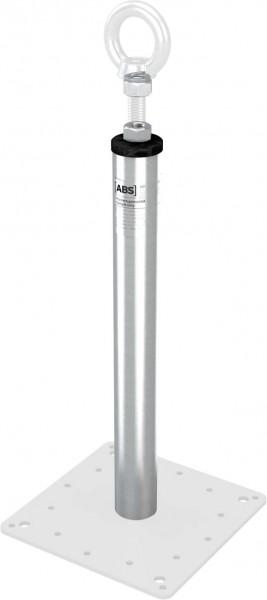 Stützrohr für ABS-Lock X