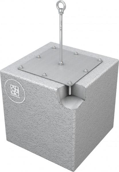 ABS-Lock X-Y