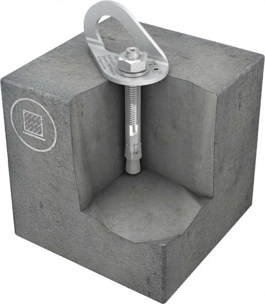 ABS-Lock V-B