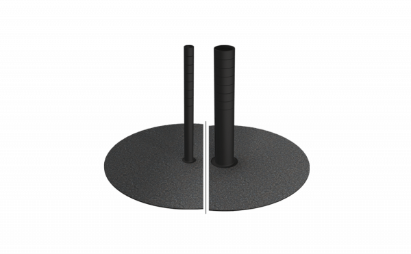 ABS-LockSeal XL Bitu-S