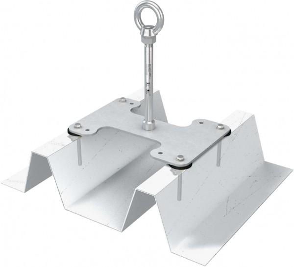 ABS-Lock X-T