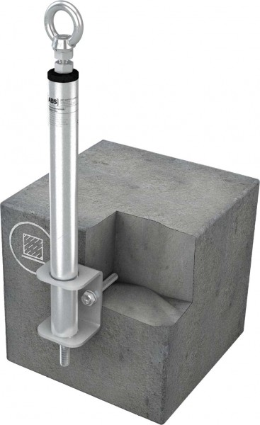 ABS-Lock III-SEITL-SR